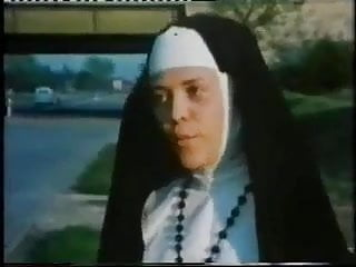 Nun gives handjob Fa nun gets a lift and give them a have a lift