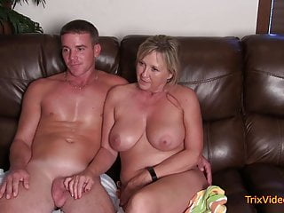 Mobile sex pics Featured Mobile Sex Porn Videos Xhamster