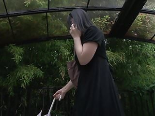 Japanese gameshow nude video Subtitled cmnf ai uehara nude outdoors master devotion