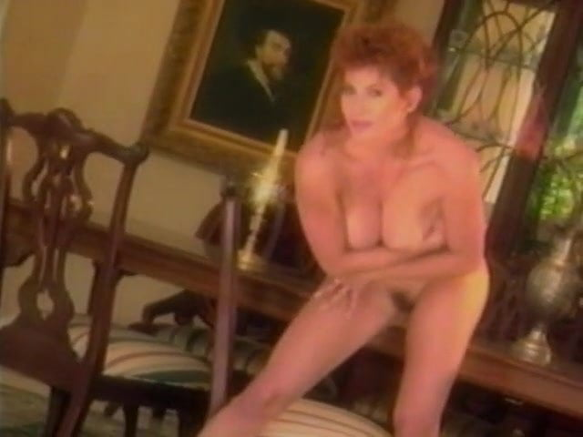 Lisa Comshaw Video