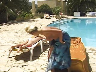 Sexy vintage tits Sexy busty kinky legend pissing masturbating outdoor