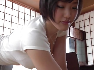 Free anime xxx mom and son pictures Hot horny mom and son