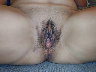 Tight cuban pussy - Hairy cuban pussy