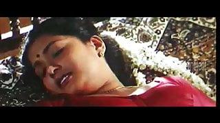 Satin Silk Saree 361