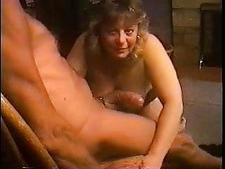 Video clip mature blowjob ejaculation Mature blowjob clip 13