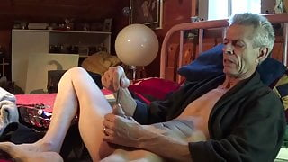 Daily Sounding Routine 8mm - 13mm 7-2-15