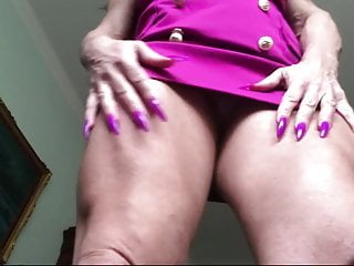 Female muscle sex nude - Female muscle to want in your hands