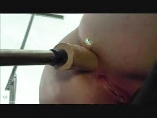 Vibrater to orgasm - Fucked to orgasm...f70