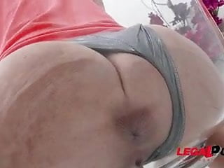 Sex is zero 2 song ji hyo pic Only anal sex zero pussy beautiful sasha zuma
