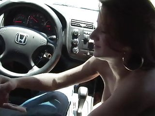 Body kits for ford escort Sexy girl fucked cum on body