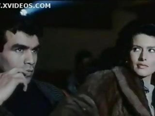 Vintage coats by chester co ltd - Blowjob in fur coat in cinema toilet