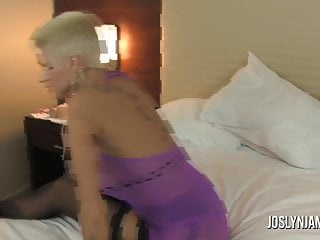 Joslyn james xxx pics - Joslyn james licked and fucked by her naughty nurse
