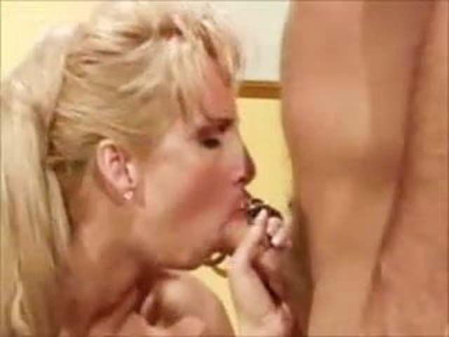 Erotic massage parlors mifflintown pa
