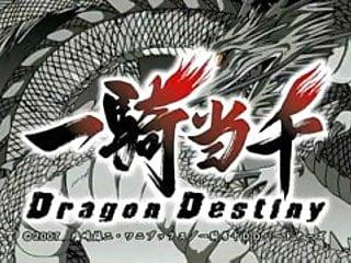 Ikkitousen hentai doujins e-hentai tagged - Ikkitousen dragoin destiny hot tub fun part 2