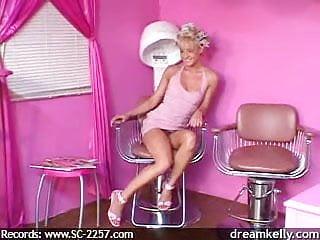 Dream kelly lesbian Dream kelly 01