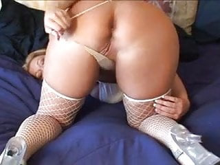 Sex stroies bbw - Dirty talking slut masturbates