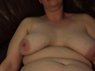 Paula Roberts From Stoke On Trent Naked And Getting Fucked XhwlFC