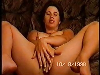 Cameraman gets to taste her pussy - Holy wife likes to taste her pussy