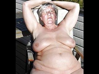 Empflix huge cock jerking off Huge granny tits jerk off challenge to the beat 2