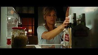 Hilary Swank - The Resident 2010