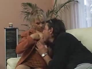 Naked sportsman straight - Hot german mature gets straight and anal