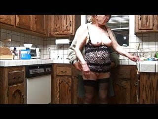 Sister gives brother hand job 70 year old granny gives a hand job and gets a facial