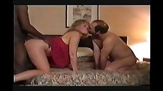 Cuckolding Wife4