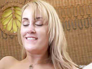 Porn maxim sophie Maxim law freshly fucked
