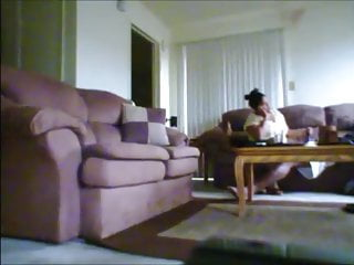 Different strokes nude scene - Different hoes sucking and stroking dick