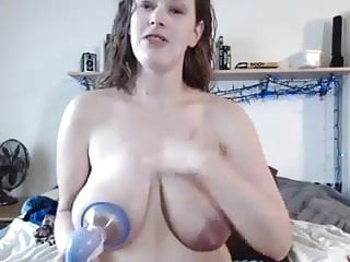 How often should i breast pump - Breast pump orgasm