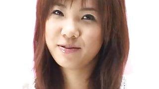 kokeshi cowgirl-inaba misaki 1-by PACKMANS