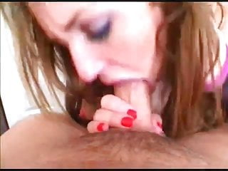 Homemade amateur big tits tube Dinner special - tube beef