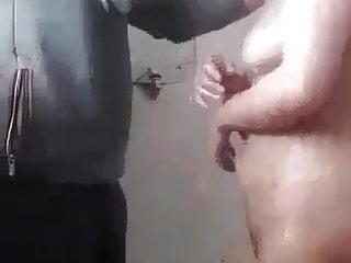 Son vs mom porn Reena thakur vs umar pandit bathroom porn indian hindi
