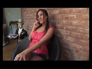 Pussy lips sex toys - Big pussy lips teen masturbates