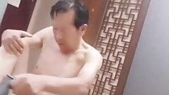 asian boy fuck grandpa 10