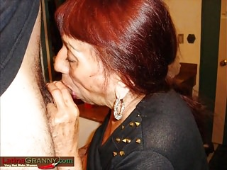 Amateur masturbation pictures - Latinagranny amateur grandma pictures collection
