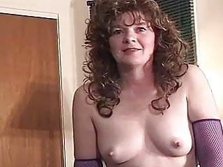 Naked bellys Bitch belly milf teases naked man...makes him lick pussy