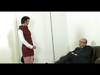 Spanked and humiliated melissa squirm Girl punished and humiliated