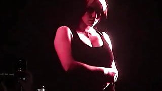 Billie eilish hot