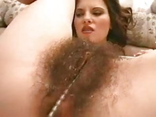 Holy sex michael pearl - Pearls 5