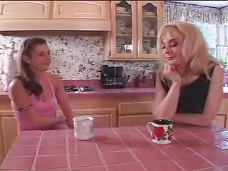 Fucking daughter-in-law stories - Daughter in law