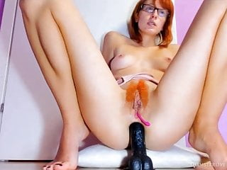 Free xxx redhead pics - Free live webcam chat with spicehead-3