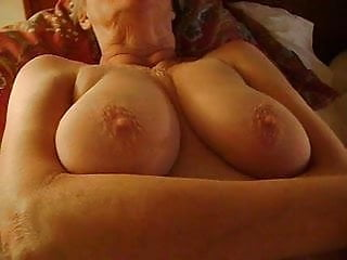 Pics of thora birch s tits My wife,s tits for you to wank on