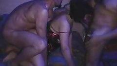 SexWife Tatyana Slut #06