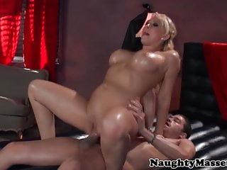 Slow motion vaginal penetration video Kagney linn karter in hd slow motion
