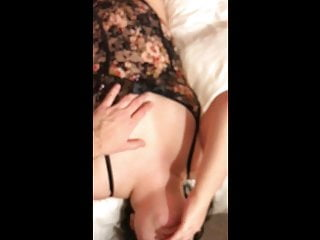 Asian humiliation fuck Getting face fucked and taking cock raw us my ass kaci daigl
