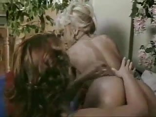 Best ass videa Nina hartley best ass in porn