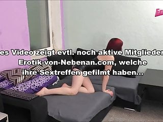 Betadine and latex allergy In lack and latex dress fuck german amateur couple