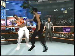 Puerto rican mature women clips Nicole vs janetta clip