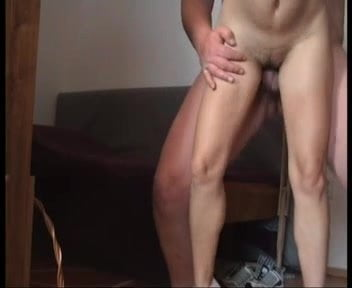 stehen anal sex nude pics